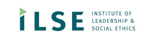 Logo_ILSE